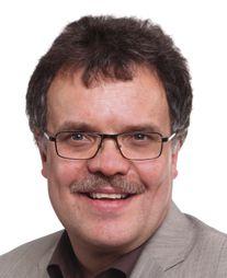 Klaus-Dieter Engel, Mitglied des Kreistages