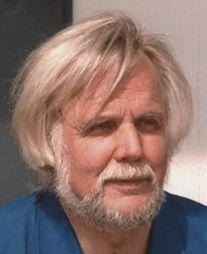 Bernd Klingelhöfer, Mitglied des Kreisausschusses