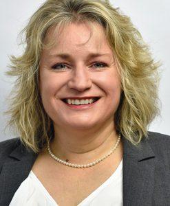 Angelika Löber