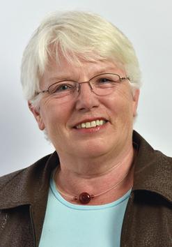 Karin Szeder