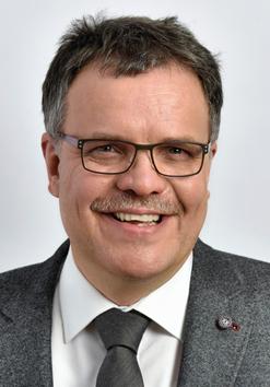 Dieter Engel
