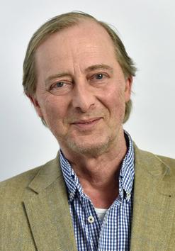 Norbert Schüren
