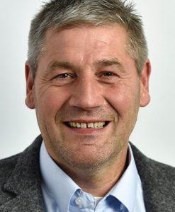 Hans-Martin Seipp