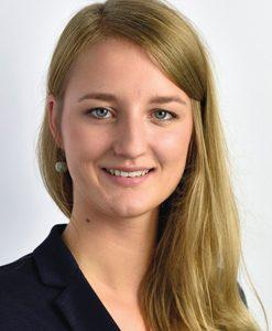 Nina Bojan