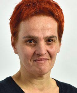Kerstin Ebert