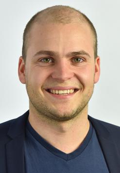 Julian Schweitzer
