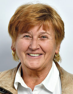 Gerti Poletti