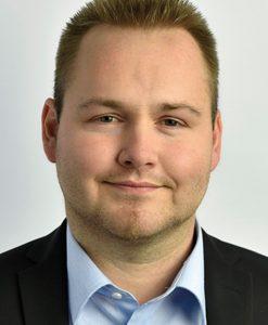 Georg Simonsky