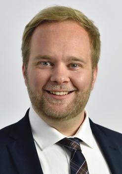 Tim Rothärmel