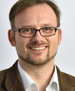 Jens Womelsdorf