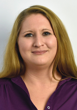 Sonja Haese