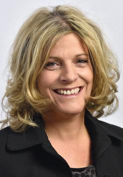 Carla Mönninger-Botthof