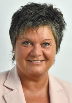 Doris Räuber