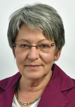 Helga Hübener