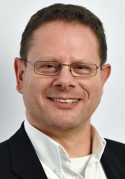 Michael Nass