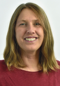 Monika Biebusch