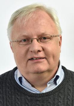 Andreas Steih-Winkler