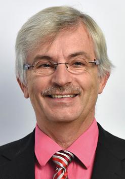 Ernst-Konrad Schneider