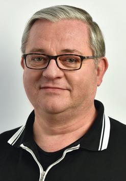 Günter Nitsch