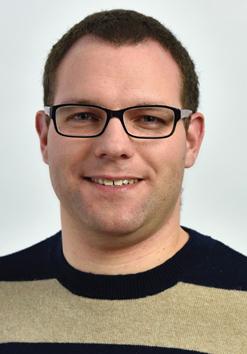 Tobias Kaletsch