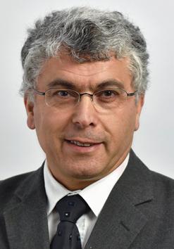 Mohammad Reza Malmanesh